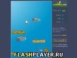 Игра Плотник Джо - играть бесплатно онлайн
