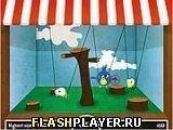 Игра Стрельба по мишеням - играть бесплатно онлайн