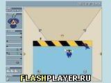 Игра Гипномуха - играть бесплатно онлайн