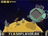 Игра Мечтатель - играть бесплатно онлайн