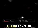 Игра Космобой - играть бесплатно онлайн