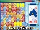 Игра Маскарад - играть бесплатно онлайн