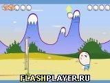 Игра Волейполо - играть бесплатно онлайн