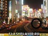 Игра Снайпер против зомби - играть бесплатно онлайн