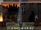 Игра Королевский флот - играть бесплатно онлайн