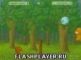 Игра Медвежий шар - играть бесплатно онлайн