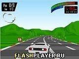 Игра Свободная передача - играть бесплатно онлайн