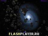 Игра Уничтожь всех!!! - играть бесплатно онлайн