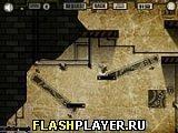 Игра Пузырьковая тюрьма 2 - играть бесплатно онлайн