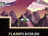 Игра Ганбот - играть бесплатно онлайн