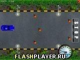 Игра Водительские права - играть бесплатно онлайн
