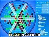 Игра Мир колец - играть бесплатно онлайн