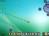 Игра Атака курсора 4 - играть бесплатно онлайн