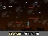 Игра Стальной алхимик - играть бесплатно онлайн