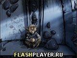 Игра Отомако: Нефритовое приключение - играть бесплатно онлайн