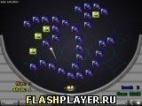 Игра Паук X - играть бесплатно онлайн