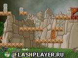 Игра Пропавшие Инки - играть бесплатно онлайн