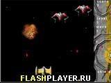 Игра Плазманавт в огне - играть бесплатно онлайн