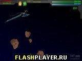 Игра Кибер лавина - играть бесплатно онлайн