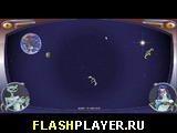 Игра Дуэль с инопланетянином - играть бесплатно онлайн