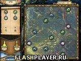 Игра Свиток алхимика - играть бесплатно онлайн
