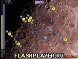 Игра Восстание космических бойцов - играть бесплатно онлайн