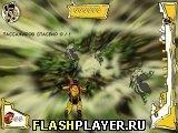 Игра Парашютист 3 - играть бесплатно онлайн