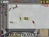 Игра Круши и ломай - играть бесплатно онлайн