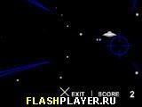 Игра Космос 3Д - играть бесплатно онлайн