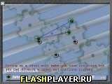 Игра Мой переключатель - играть бесплатно онлайн