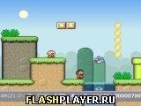 Игра Супер Анджело - играть бесплатно онлайн