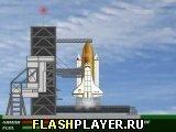 Игра Жизнь 2012 - играть бесплатно онлайн