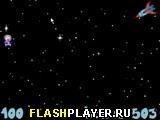 Игра Зачистка Планеты - играть бесплатно онлайн