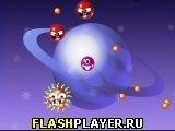 Игра Карамельки - играть бесплатно онлайн