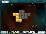 Игра Золотой снитч - играть бесплатно онлайн