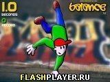 Игра Баланс - играть бесплатно онлайн