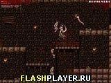 Игра Проклятье - играть бесплатно онлайн