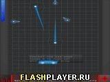 Игра Рефлексия - играть бесплатно онлайн