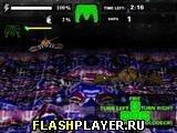 Игра Вселенная - играть бесплатно онлайн