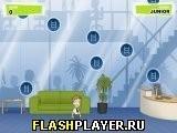 Игра Запрыгни наверх - играть бесплатно онлайн