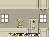 Игра Робичай - играть бесплатно онлайн