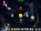 Игра Вторжение - играть бесплатно онлайн