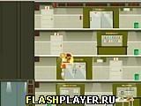 Игра Хозяин больницы - играть бесплатно онлайн