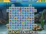 Игра Фишдом 2 - играть бесплатно онлайн