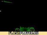 Игра Ночной Ястреб! - играть бесплатно онлайн