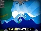 Игра Стая - играть бесплатно онлайн