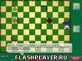 Игра Боки-Боки! - играть бесплатно онлайн