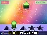 Игра Заполни форму - играть бесплатно онлайн