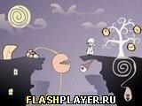 Игра Инспектор чужих мечтаний - играть бесплатно онлайн