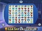Игра Куча монстров - играть бесплатно онлайн